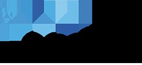 manas medya logo