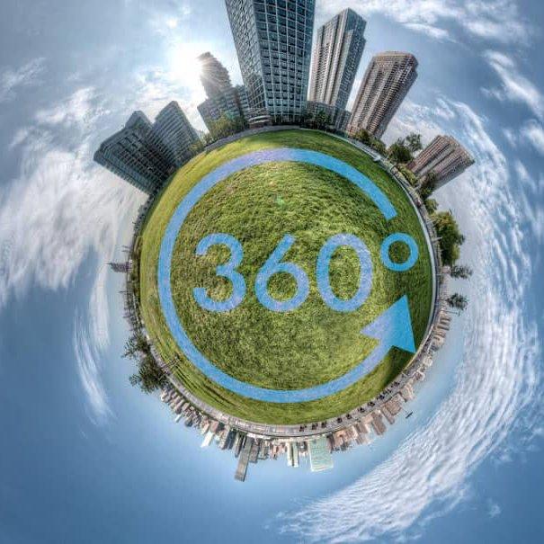 360-derece-fotografcilik-manas-medya-produksyon-reklam-ajansi 360 derece fotoğrafçılık