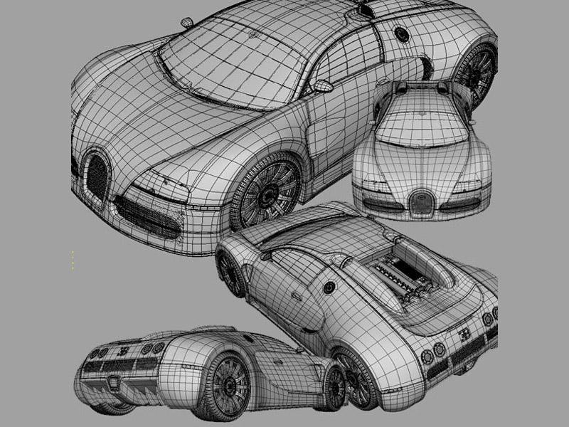 3d-modelleme-cizim-manas-medya-produksyon-reklam-ajansi 3d modelleme