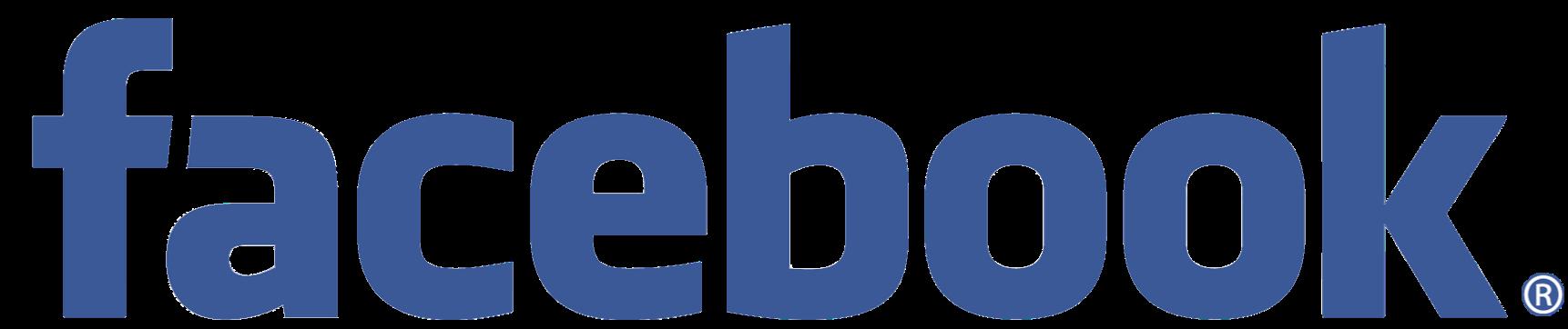 sosyal-medya-yonetimi-manas-medya-produksyon-reklam-ajansi Sosyal Medya Yönetimi facebook