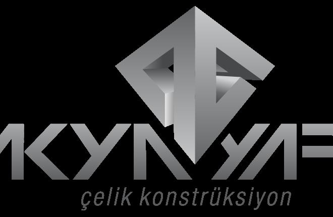 akya-yapi-logo