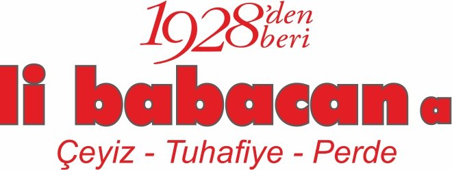 ali-babacan-as