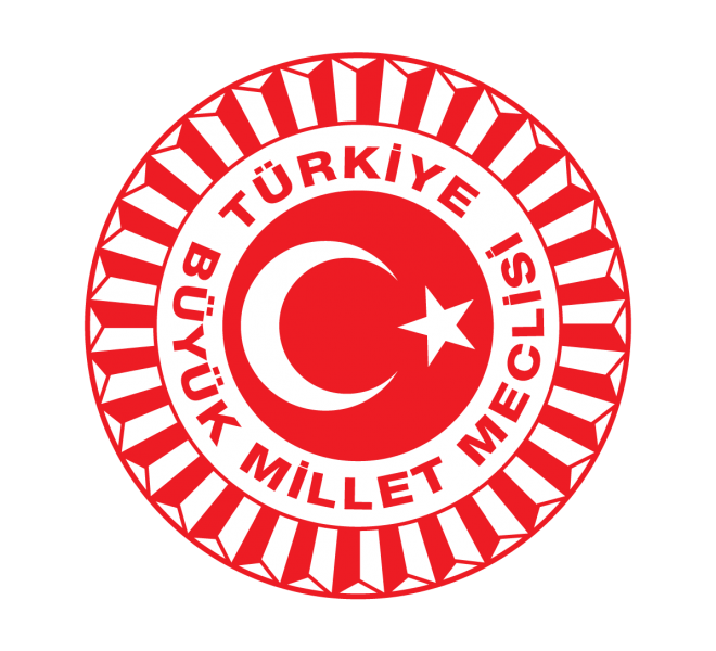 beyaz_logo