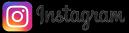 sosyal-medya-yonetimi-manas-medya-produksyon-reklam-ajansi Sosyal Medya Yönetimi instagram