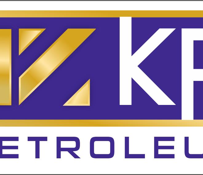 kfz logo 2