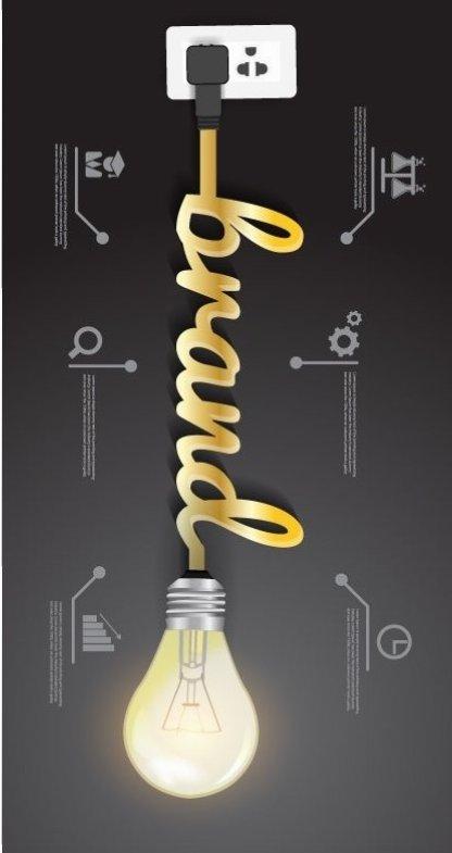 kurumsal-kimlik-tasarimi-manas-medya-produksyon-reklam-ajansi - kurumsal kimlik - broşür katalog
