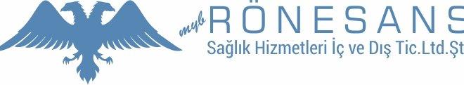 logo (NXPowerLite Yedek)