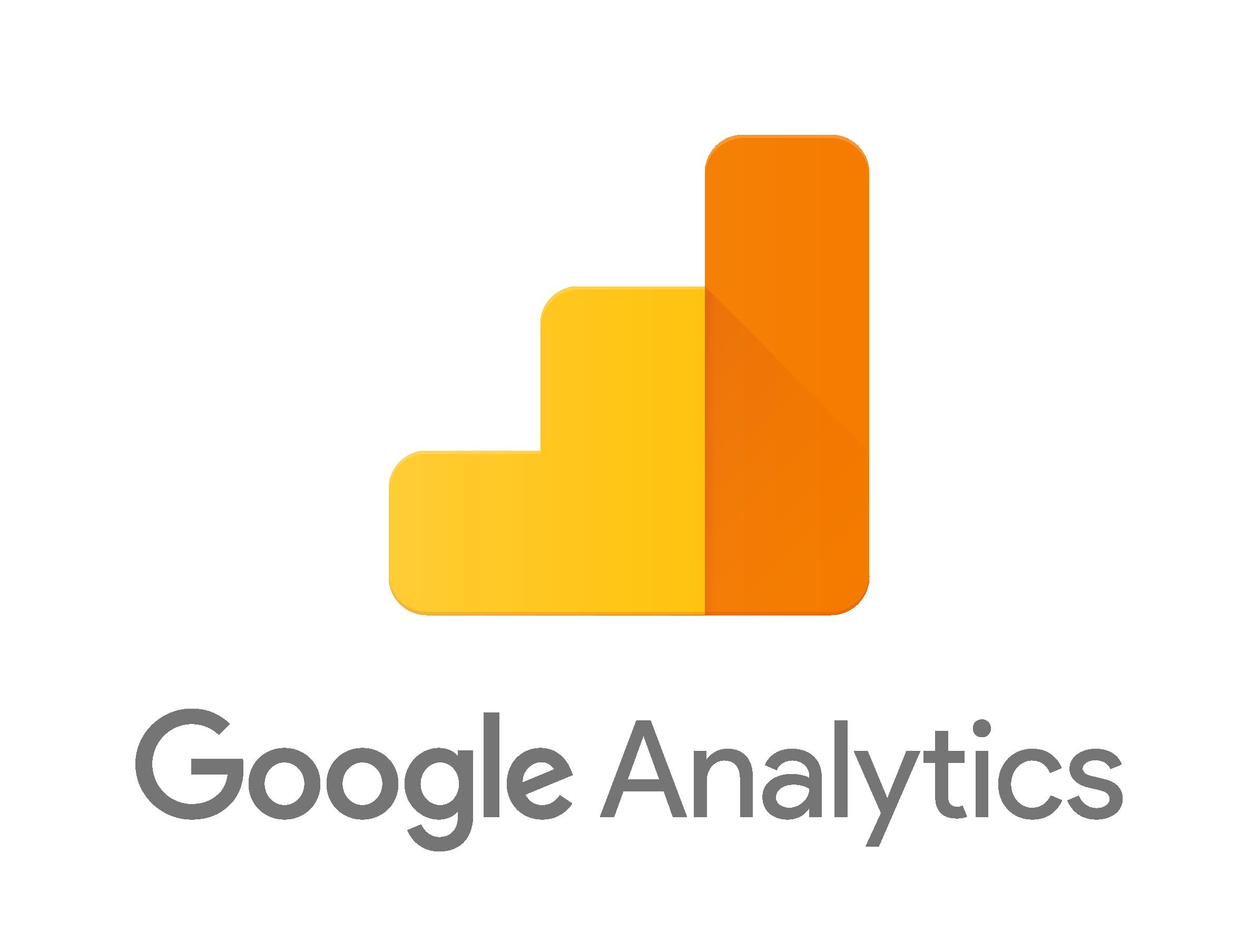 manas-medya-reklam-tasarim-ajansi-bing-reklamlari Arama motoru pazarlaması sem search engine marketing google analytics arama motoru pazarlama