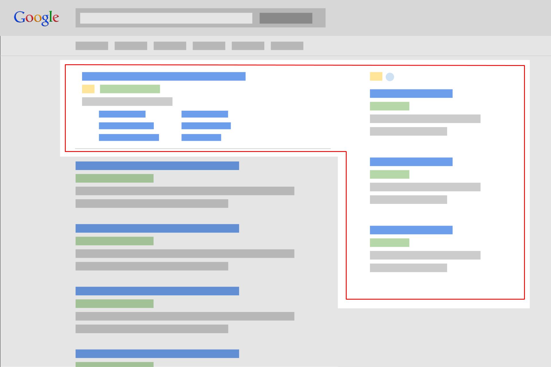 manas-medya-reklam-tasarim-ajansi-google-reklamlari Arama motoru pazarlaması sem search engine marketing arama motoru pazarlama