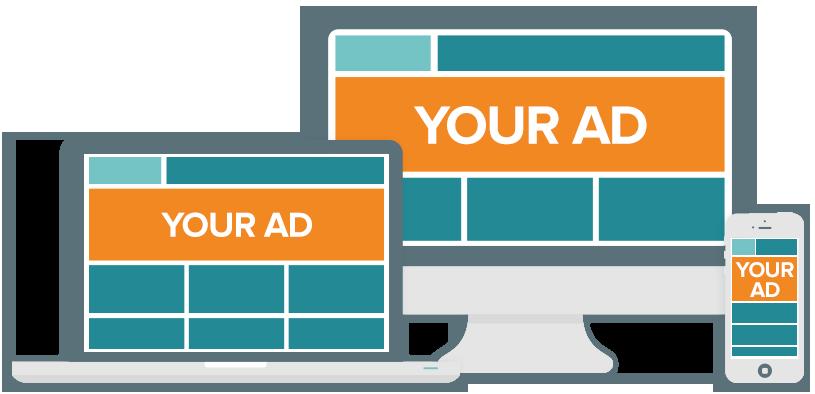 manas-medya-reklam-tasarim-ajansi-bing-reklamlari Arama motoru pazarlaması sem search engine marketing goruntu reklamcilik arama motoru pazarlama