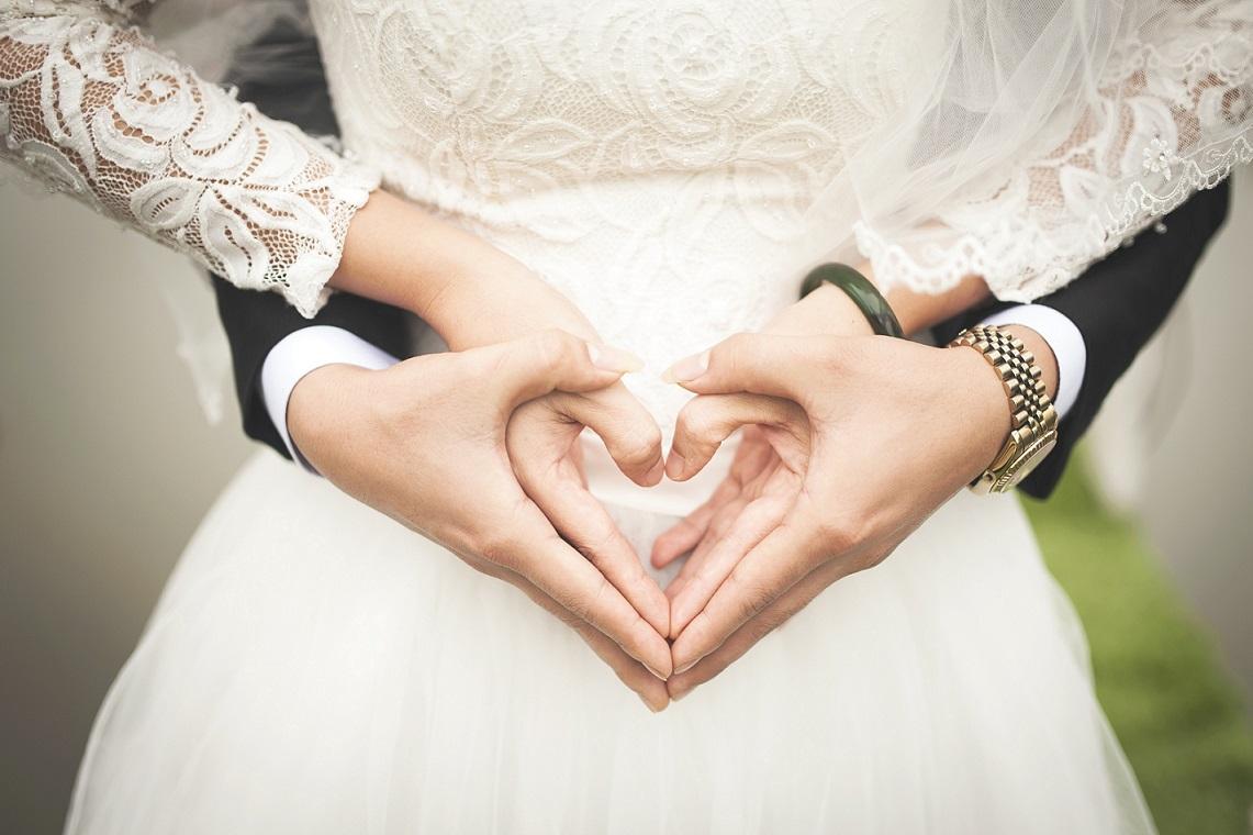 manas-medya-reklam-tasarim-ajansi-ozel-gun-fotografciligi özel gün fotoğrafçılığı düğün kına