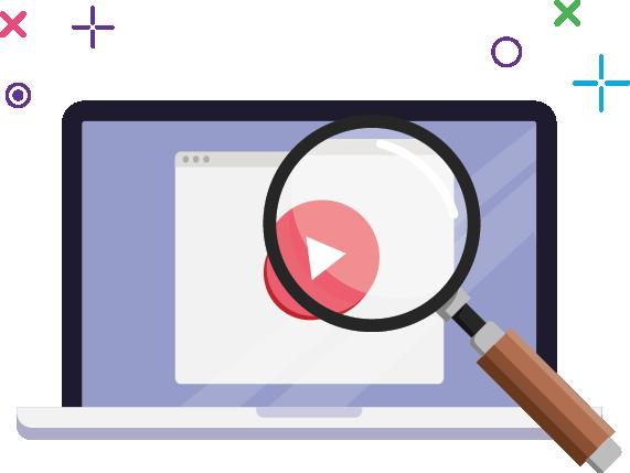 manas-medya-reklam-tasarim-ajansi-bing-reklamlari Arama motoru pazarlaması sem search engine marketing video reklamcilik arama motoru pazarlama