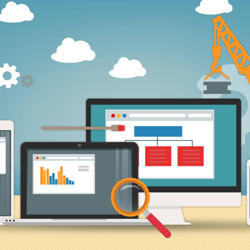 web-tasarim-manas-medya-produksyon-reklam-ajansi web tasarım bilisim danismanlığı