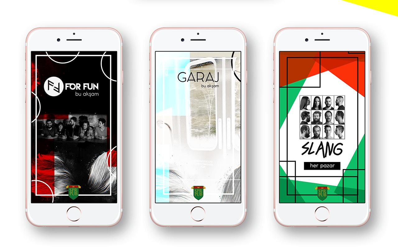 web-tasarim-manas-medya-produksyon-reklam-ajansi web tasarım mobil