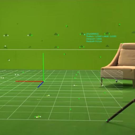 manas-medya-reklam-tasarim-ajansi-yesil-perde yeşil Perde