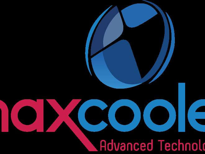 max-roller-logo