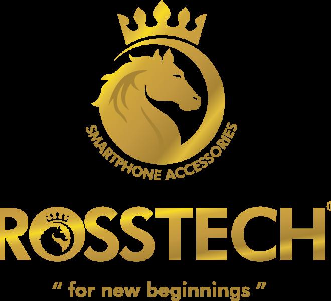 rosstech-logo-