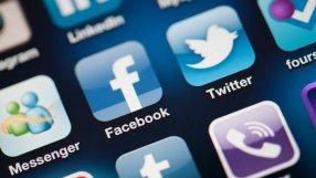 sosyal-medya-yonetimi-manas-medya-produksyon-reklam-ajansi Sosyal Medya Yönetimi
