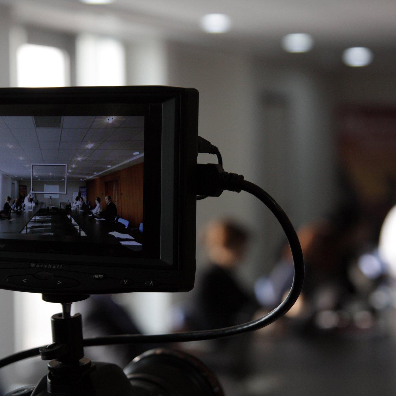 tanitim-filmi-manas-medya-produksyon-reklam-ajansi tanıtım filmi