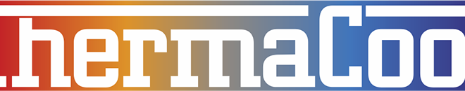 thermacool-logo-tr