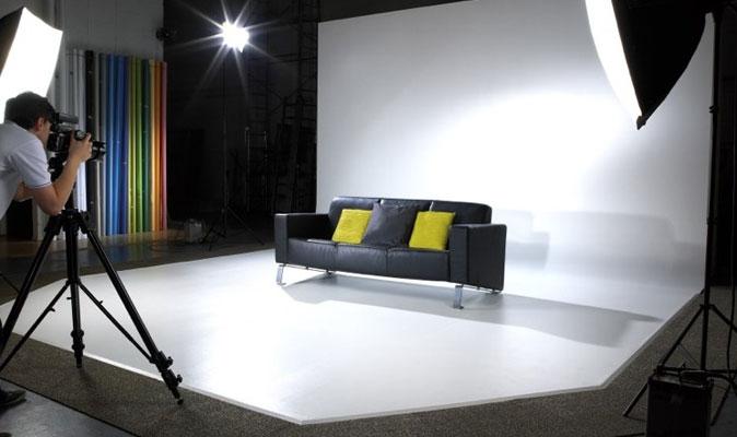 urun-fotografciligi-manas-medya-produksyon-reklam-ajansi ürün fotoğrafçılığı