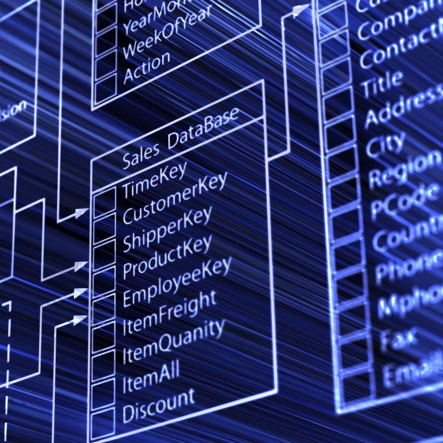 veritabani-manas-medya-produksyon-reklam-ajansi veritabanı uygulamaları