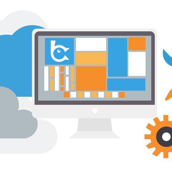 web-sitesi-bakim-ve-onarim-manas-medya-produksyon-reklam-ajansi web sitesi bakım ve onarım