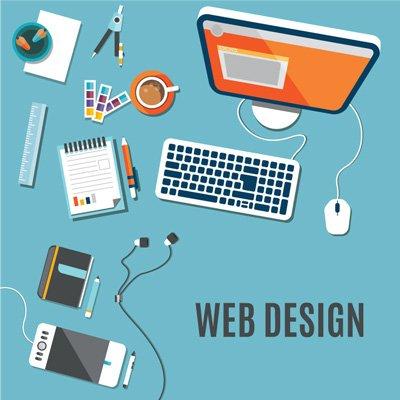 web-tasarim-manas-medya-produksyon-reklam-ajansi web tasarım